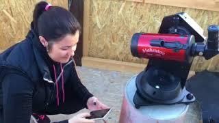 synscan wifi adapter stellarium - मुफ्त ऑनलाइन