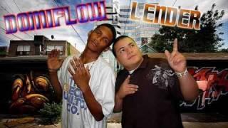 Lo Usual Hoy No Sera (Official Remix) - Domiflow & Lender Ft Tayro Castro & Yadiel !