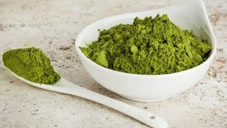 See What Happens To Your Body When You Drink Moringa Everyday