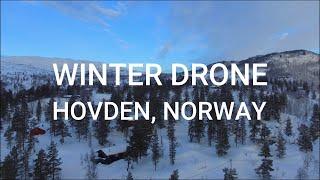 DEAMN - Sign (Drone Music Video)