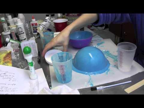 Ang breast surgery sa Togliatti