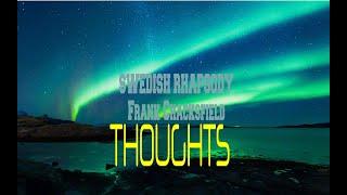 FRANK CHACKSFIELD - SWEDISH RHAPSODY