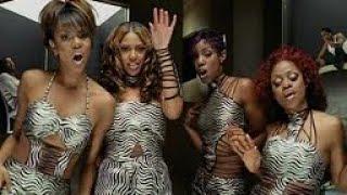 Destiny's Child - Bills, Bills, Bills (Brazilian funk Remix)