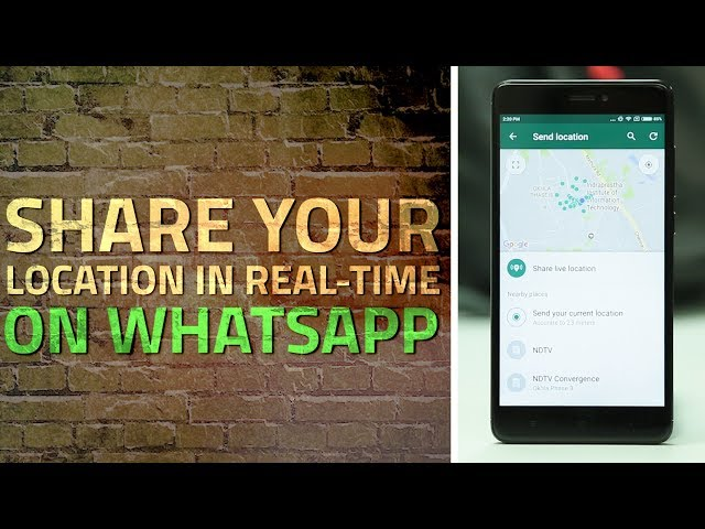 WhatsApp Delete for Everyone Feature Is Here, Here's How to