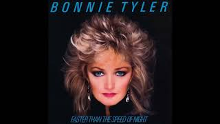 Bonnie Tyler   Total Eclipse Of The Heart Long Version HQ