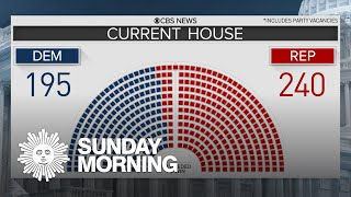 2018 midterm elections: Watch for this on Tuesday