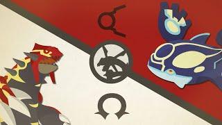descargar juego pokemon rubi omega para pc gratis español