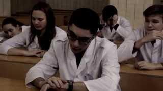 Мы - студенты медики! (КубГМУ)