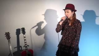 I'll be there /嵐(Arashi) ドラマ「貴族探偵(相葉雅紀主演)」主題歌 Covered by 網戸もえ