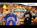 Andre Iguodala en feu !! - NBA JAM