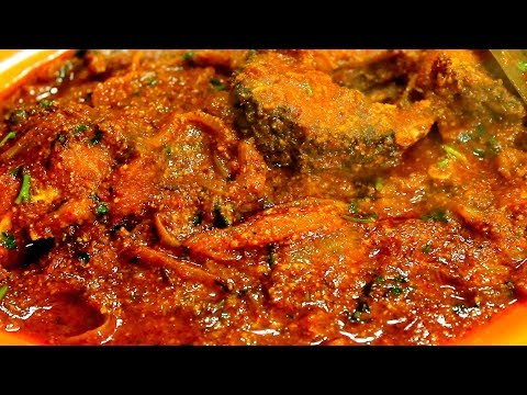 Fish Masala Recipe – Easy Cook with Food Junction