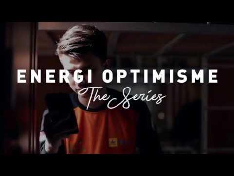 Energi Optimisme The Series : Tim Reaksi Cepat (TRC) PLN