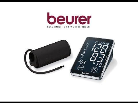 Barometr i ciśnienie krwi osoby