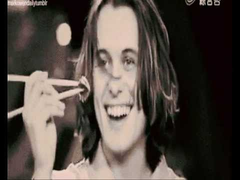 Mark Owen - Love You♥