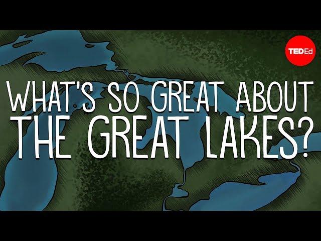 Видео Произношение Мичиган в Русский