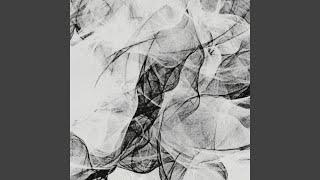 Momentary (string Quartet Version)