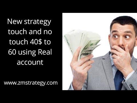 Come fare soldi segreti dei milionari