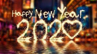 Kumpulan 10 Ucapan Selamat Tahun Baru 2020 dalam Bahasa Inggris