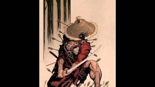 Mesa - Ronin Instrumental