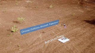 FlytDock Offers Drone-Agnostic Precision Landing Kit for Deliveries