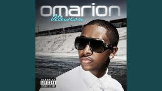Thee Interlude With Marques Houston (Explicit)