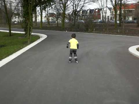 yone patina sin hielo