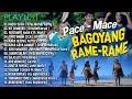 Download Lagu 15 Lagu Papua Terbaru 2020 Terpopuler  Lagu Papua Paling Hits Saat Ini Mp3 Free