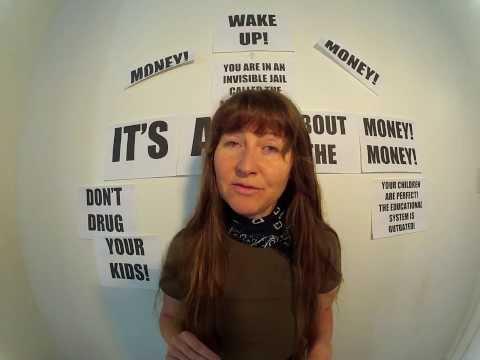 Money Money Money (Thank you 4 watching...)