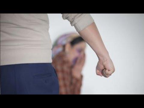 Насилие над женщинами в семьях Таджикистана