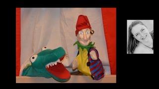 Kasperletheater: Der Kasperle und das Krokodil