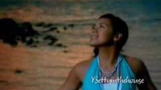 HSM2 - Gotta Go My Own Way - Philippine version
