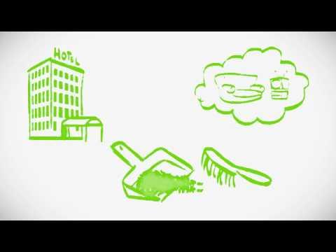 A quoi sert l'assurance ménage ? – comparis.ch