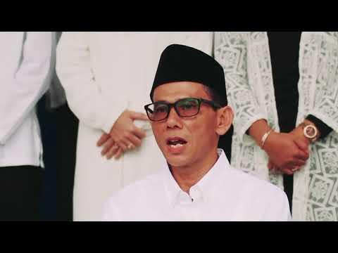 Greeting Ramadan 1441 Hijriah Korps Alumni SPP SUPM Pontianak