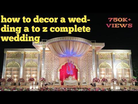 mp4 Wedding Decoration Udaipur, download Wedding Decoration Udaipur video klip Wedding Decoration Udaipur