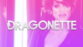 Dragonette - Easy (SAMURI Anniversary Mix 2016)