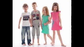 Как сформировать хороший вкус у детей в выборе одежды.