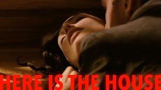 Depeche Mode - Here is the House (Tłumaczenie PL)