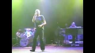 Deep Purple - The Mule + Drum Solo Live in St. Petersburg 2012