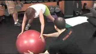 New York's Toughest Trainer - New York Post