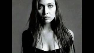 Fiona Apple - Used to love him