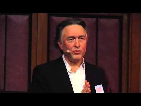 Vidéo SERVAN-SCHREIBER Pierre : Les limites de la vérité et de la Justice
