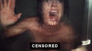 Poltergeist Caught On Tape Poltergeist Diaries - Holly's Sorrow P28