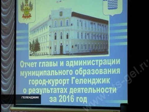 """Программа """"Актуальная тема"""" выпуск №2"""