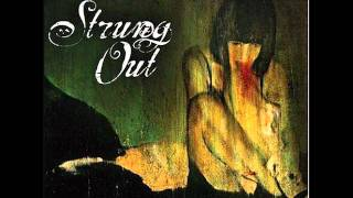Strung Out - Angeldust