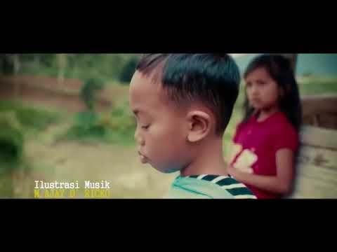 Film Minangkabau   Senandung Cinta Aisyah   Full Official HD Mp3