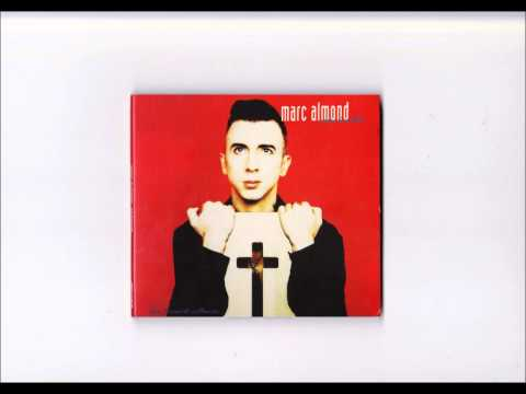 marc almond - in your bed