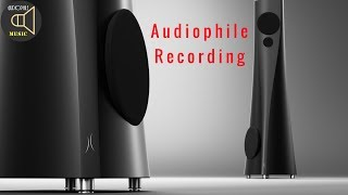 Audiophile at Next New Now Vblog