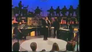 Andy Williams - Its So Easy