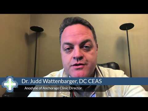 , title : 'Meet Anchorage of Anchorage's Dr.Judd Wattenbarger