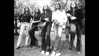 Deep Purple - Smoke On The Water (Remastered)